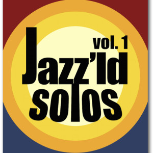 Jazz'ld frontpage vol 1